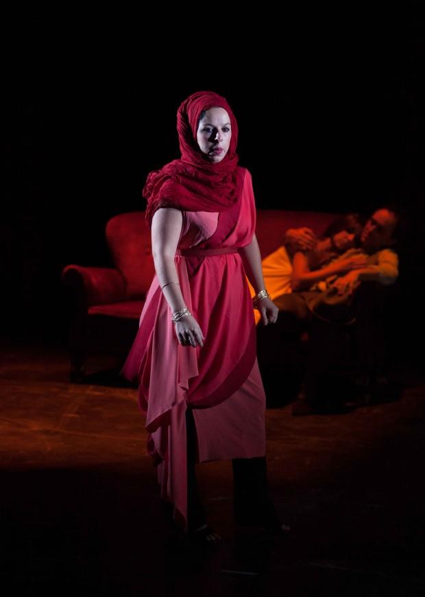 La noche arabe2
