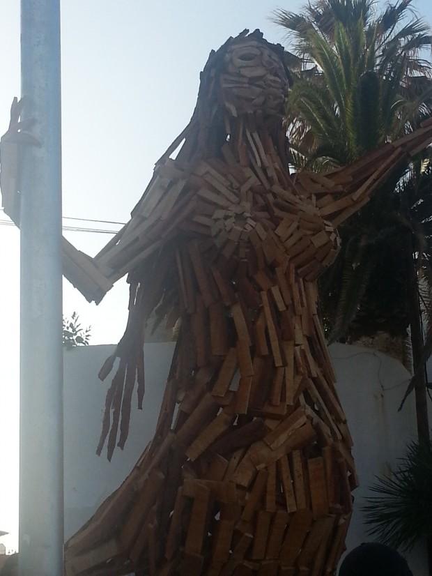 MUECA-escultura4