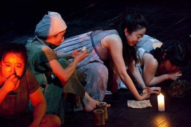 Hotel Splendid_Cho In Theatre (2)