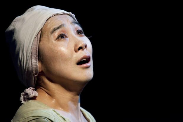 Hotel Splendid_Cho In Theatre (7)