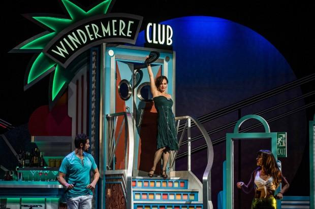 Winder mere club_Oscar Wilde web