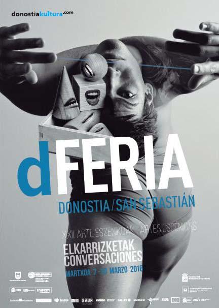 dFERIA 2016