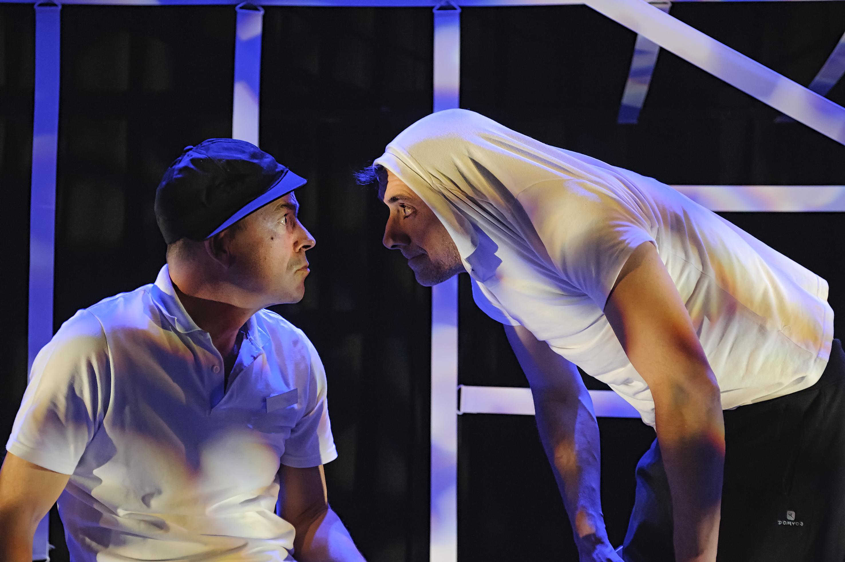 Desmigando Dferia2016 Teatro Vasco Eszena