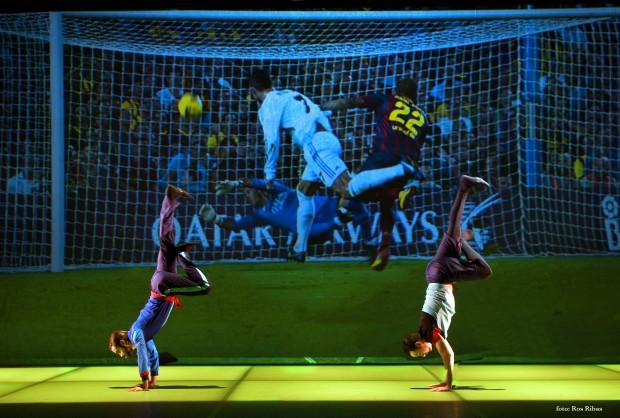 Foot_Ball 2015 Gelabert