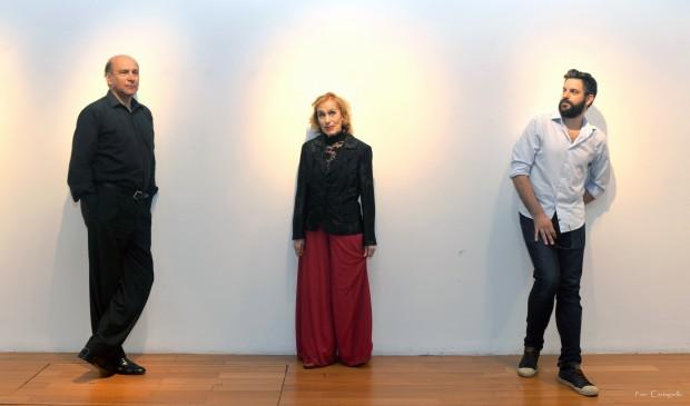 Sólo_una_Actriz_de_Teatro_-__Foto_Gustavo_Castagnello_(27) trio