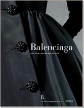 Catálogo Museo Balenciaga