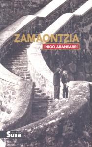 Zamaontzia_azala