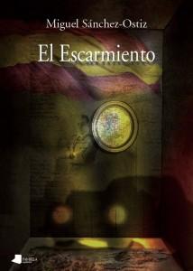 El Escarmiento, Miguel Sánchez Ostiz
