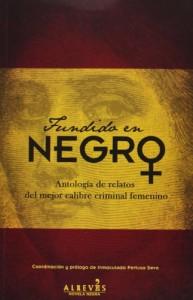 fundido_en_negro