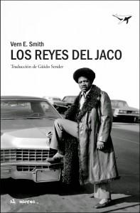 Los reyes del jaco, Vera E. Smith