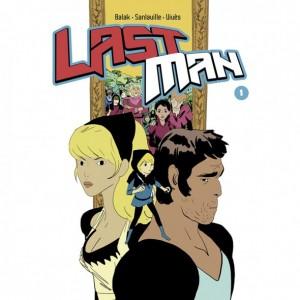 Last-Man-1-cubierta-590x590