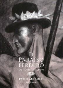 El-Paraiso-Perdido