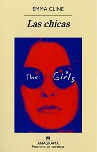 Las Chicas, Emma Cline