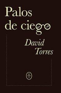 Palos de Ciego, David Torres