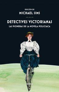 Detectivas victorianas