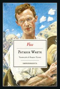 Voss, Patrick White