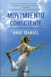 Movimiento consciente, Anat Baniel