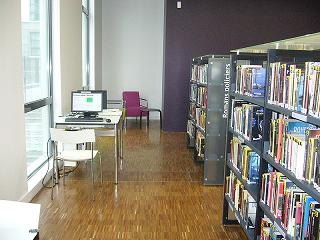 Biblioteca marguerite Duras literatura