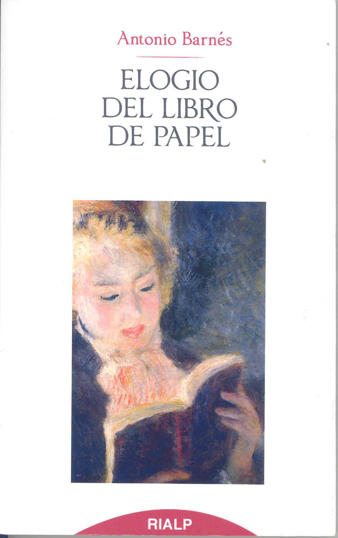 Otras obras del autor