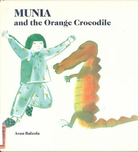 Orange_crocodile_resolucion