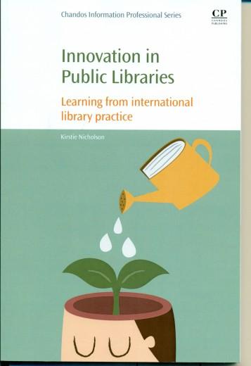 Innovacion en bibliotecas públicas0001