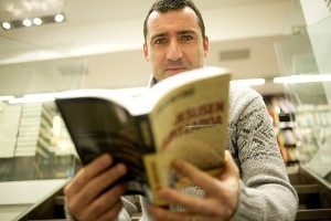 Foto/Argazkia: Juan Carlos Ruiz [Argazki Press]