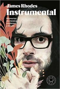 Blackie Book edition