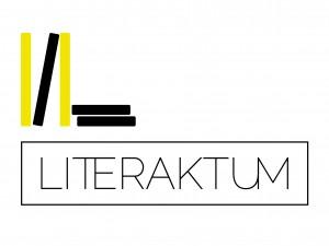 Literaktum 2017