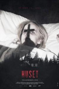 Huset (The house)
